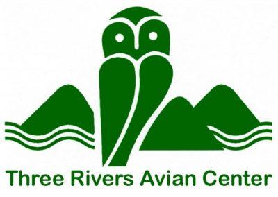 3 rivers Avian